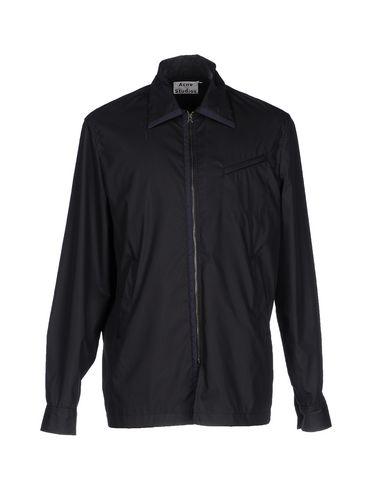Куртка ACNE STUDIOS 41669857UV