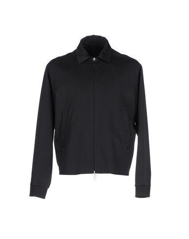 Куртка PAOLO PECORA 41669891ES
