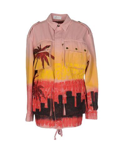 Куртка FAITH CONNEXION 41669929FS
