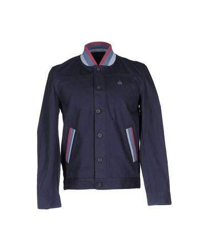 Куртка MERC 41669949PI