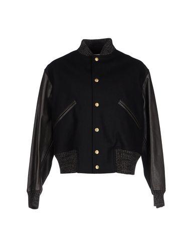 Куртка MARNI 41669967GH