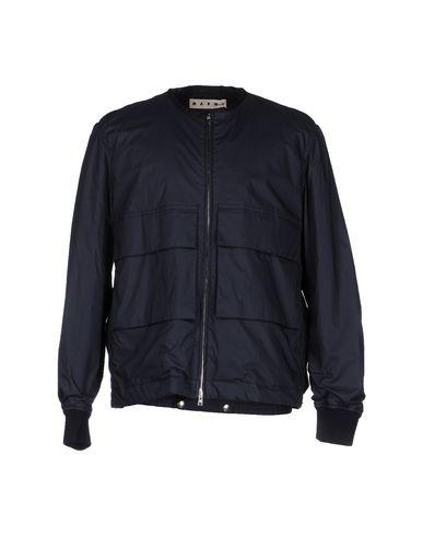 Куртка MARNI 41669968GW