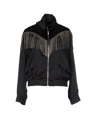Куртка SAINT LAURENT 41670238XW