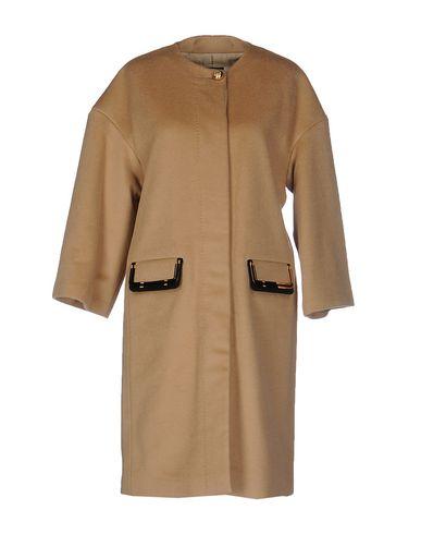 Пальто CLASS ROBERTO CAVALLI 41670302OS