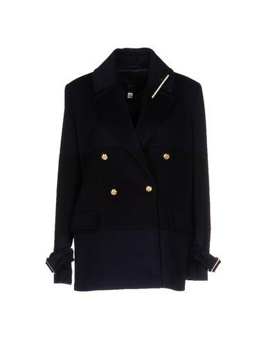 Пальто CLASS ROBERTO CAVALLI 41670305IX