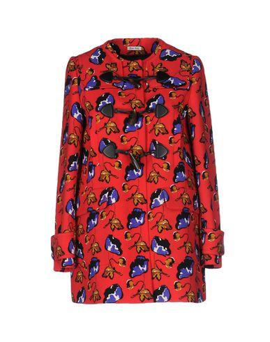 Куртка MIU MIU 41670425IQ