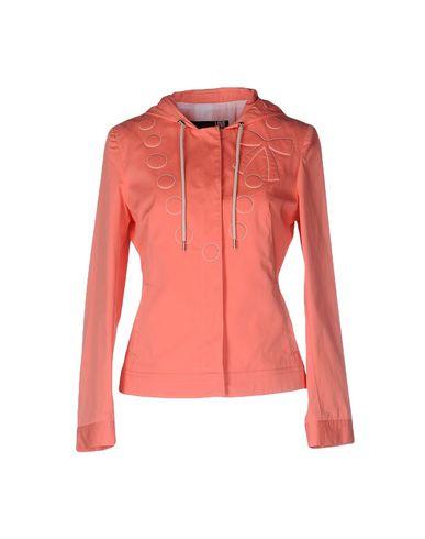 Куртка LOVE MOSCHINO 41670477UC
