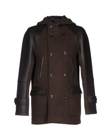 Пальто EMPORIO ARMANI 41670521NH