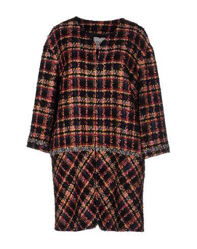 Легкое пальто WEILL 41670532JX