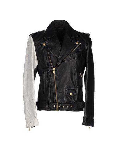 Куртка MARC JACOBS 41670600JA