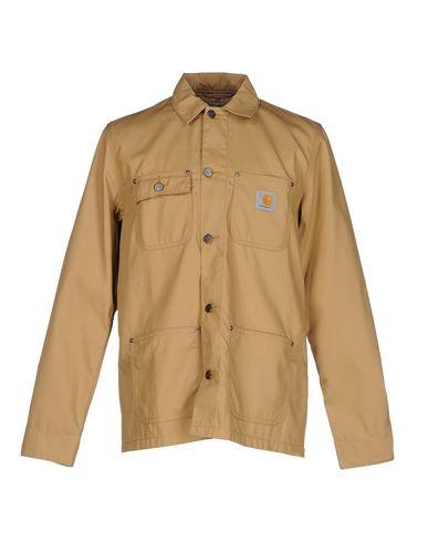 Куртка CARHARTT 41670676FA