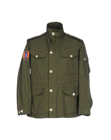 Куртка (+) PEOPLE 41670689LC