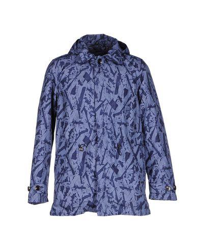 Куртка SCOTCH & SODA 41670731CU