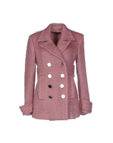 Пальто GUCCI 41670825AM