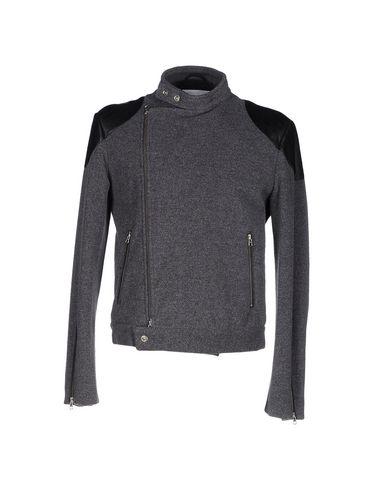 Куртка RICHMOND X 41670829WS