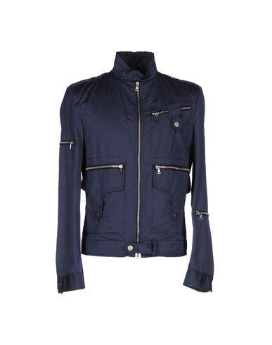 Куртка JOHN RICHMOND 41670867LB