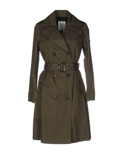 Легкое пальто TATRAS 41670972BS
