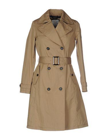 Легкое пальто TATRAS 41670972II