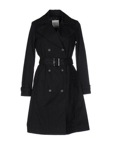 Легкое пальто TATRAS 41670972OQ