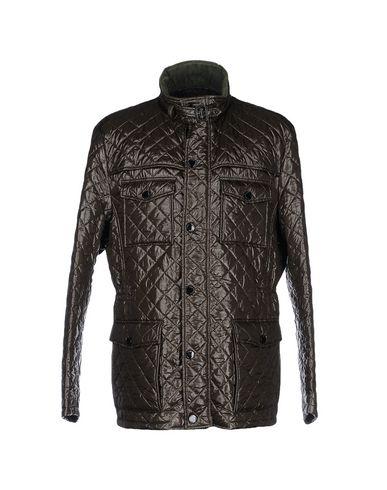 Куртка HUSKY 41671004VF