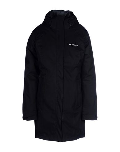 Куртка COLUMBIA 41671044GT
