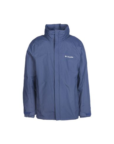 Куртки Columbia Купить