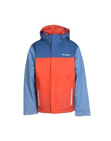 Куртка COLUMBIA 41671070OB