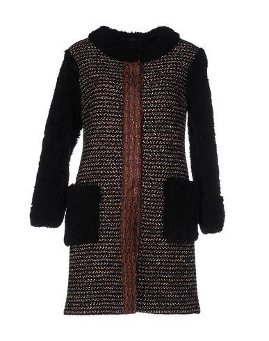 Легкое пальто KRISTINA TI 41671184DG