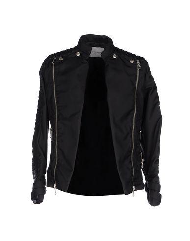 Куртка PIERRE BALMAIN 41671212MX