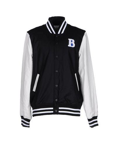 Куртка PIERRE BALMAIN 41671222SP
