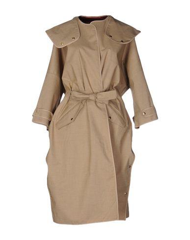 Легкое пальто NANUSHKA 41671370PE