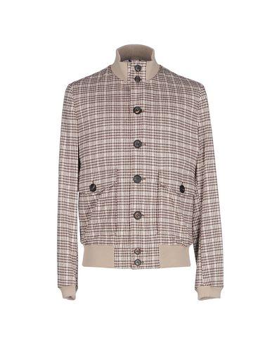 Куртка PAOLO PECORA 41671409LD