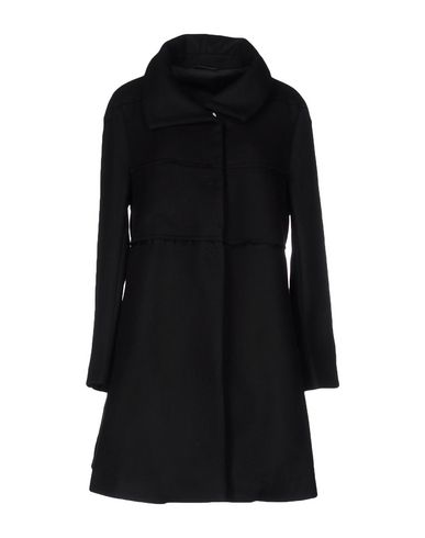 Пальто MARITHE + FRANCOIS GIRBAUD ACTLIVE 41671417GC