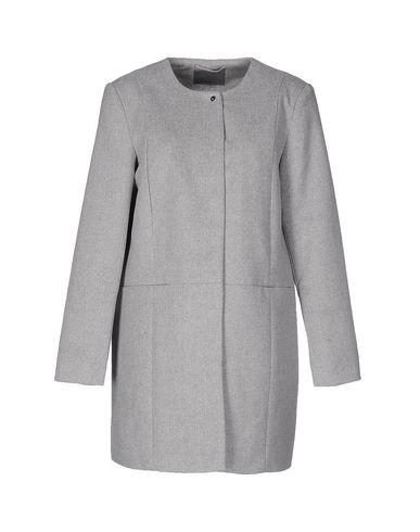 Пальто VERO MODA 41671501XW