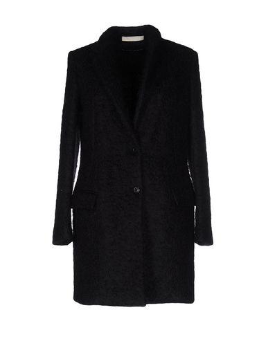 Пальто NEW YORK INDUSTRIE 41671595GC