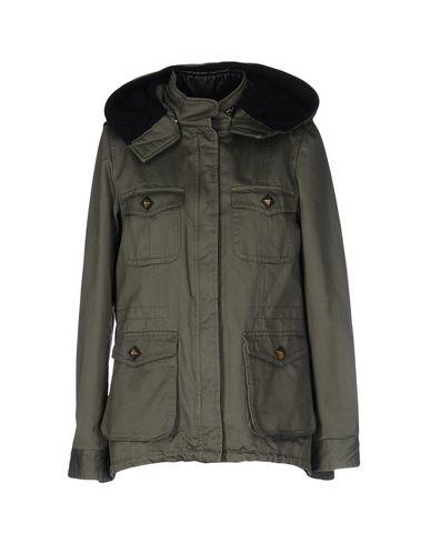 Куртка 19.70 NINETEEN SEVENTY 41671637ST