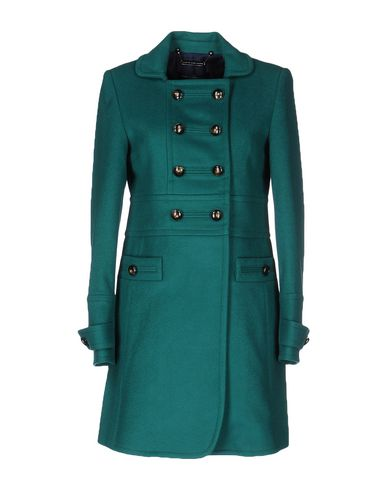 Пальто MARC BY MARC JACOBS 41671722OH