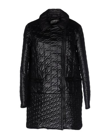 Куртка MARC BY MARC JACOBS 41671730NQ