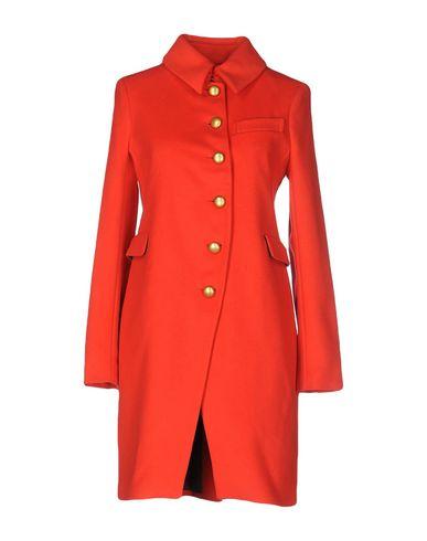 Пальто MARC BY MARC JACOBS 41671732VT