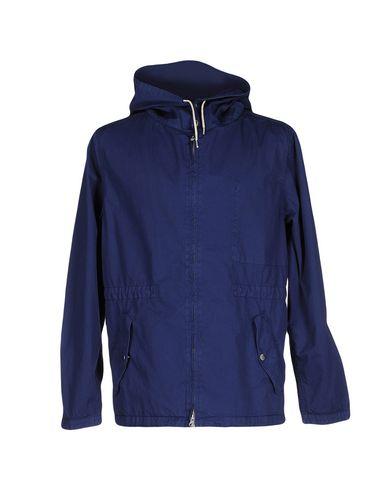 Куртка от HARTFORD