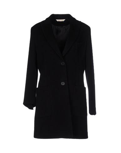 Пальто BOTTEGA MARTINESE 41671899GJ