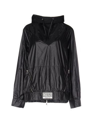 Куртка PIERRE BALMAIN 41671908IQ