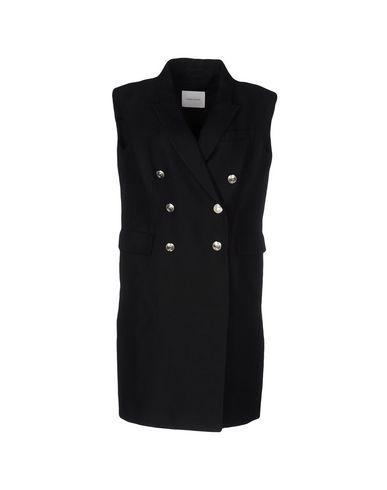 Легкое пальто PIERRE BALMAIN 41671915VU