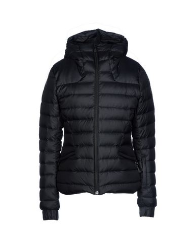 ������� THE NORTH FACE 41672056SQ
