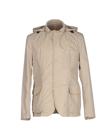 Куртка ASPESI 41672071MV