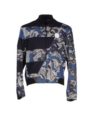 Куртка KENZO 41672248SW
