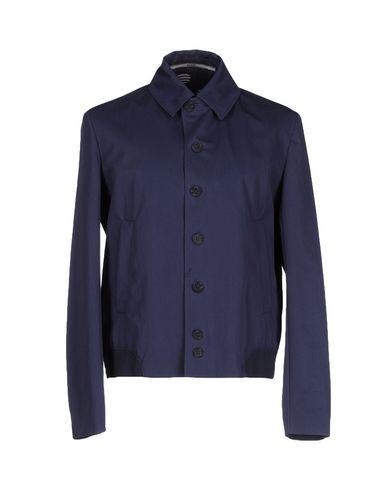 Куртка KENZO 41672253SB