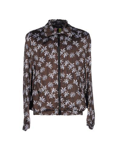 Куртка MSGM 41672257TF