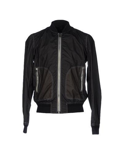 Куртка DONDUP 41672290QV