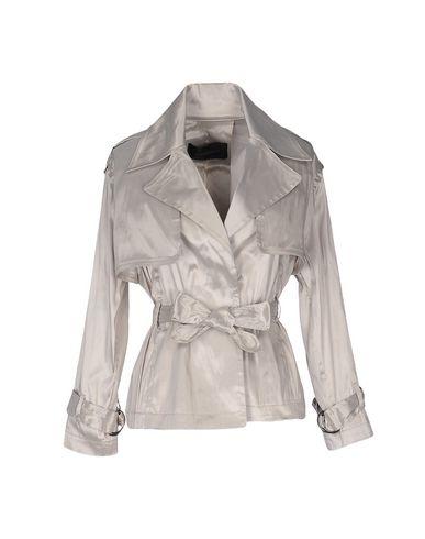 Куртка PLEIN SUD PAR FAY?AL AMOR 41672328GE